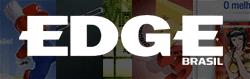 Propagandas de Videogame - EDGE Brasil