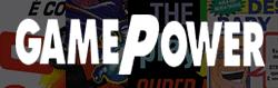 Propagandas de Videogame - Revista GamePower