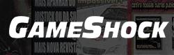 Propagandas de Videogame - GameShock