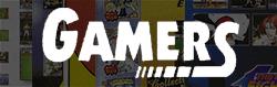 Propagandas de Videogame - Revista Gamers