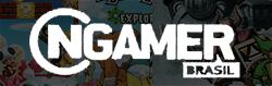 Propagandas de Videogame - NGamer Brasil