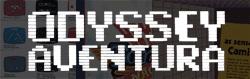 Propagandas de Videogame - Odyssey Aventura