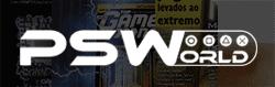 Propagandas de Videogame - Propagandas de Videogame - PSWorld