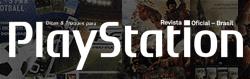Propagandas de Videogame - PlayStation