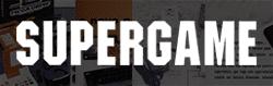 Propagandas de Videogame - Supergame