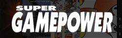 Propagandas de Videogame - Revista Supergamepower