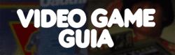 Propagandas de videogame - VideoGame Guia