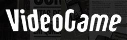 Propagandas de Videogame - Revista VideoGame