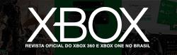 Revista de Videogame - Revista XBOX