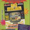 Propaganda antiga de videogame - Ação Games Especial 1995