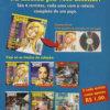 Propaganda antiga de videogame - Ação Games Pocket 1999