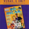 Propaganda antiga de videogame - Especial Só Dicas 1999