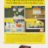 Propaganda antiga de videogame - Asterix 1992