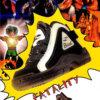 Propaganda antiga de videogame - Bical 1996