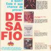 Propaganda antiga de videogame - Brasoft 1992