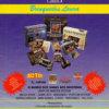 Propaganda antiga de videogame - Brinquedos Laura 1991