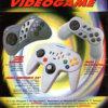 Propaganda antiga de videogame - Dynacom 1997
