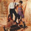 Propaganda antiga de videogame - Dynavision 3 1991