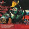Propaganda antiga de videogame - Killer Instinct 1995