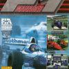 Propaganda antiga de videogame - F1 Manager 1997