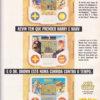 Propaganda antiga de videogame - Mini Games TecToy 1992
