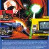Propaganda antiga de videogame - PCI 1994