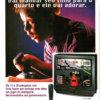 Propaganda antiga de videogame - Panasonic 1997