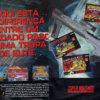 Propaganda antiga de videogame - Pistola SNES 1994