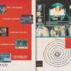 Propaganda antiga de videogame - Sega CD 1993