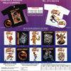 Propaganda antiga de videogame - Stamp 1996