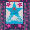 Propaganda antiga de videogame - Tutti Games 1992
