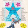 Propaganda antiga de videogame - Tutti Games 1993