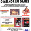 Propaganda antiga de videogame - Wicale 1994