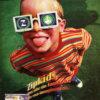 Propaganda antiga de videogame - Zipkids 2000
