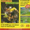 Propaganda antiga - Actua Soccer 1996