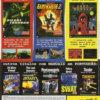 Propaganda antiga - Brasoft Games 1996