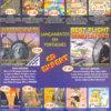 Propaganda antiga - CD ROM Expert 1995