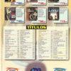 Propaganda antiga - CD Express 1996