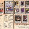 Propaganda antiga - CD Ware 1995
