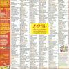 Propaganda antiga - CD Rom Club 1996