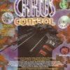 Propaganda antiga - Chaos Control 1996