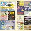 Propaganda antiga - Dicas & Truques para PlayStation 2001