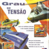 Propaganda antiga - Brasoft Games 1997