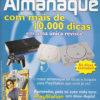 Propaganda antiga - Almanaque Dicas & Truques para PlayStation 2002