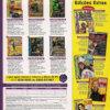 Propaganda antiga - Dicas & Truques para PlayStation 2003