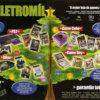 Propaganda antiga - Eletromil 2003