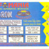 Propaganda antiga - Infomania 1995