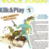 Propaganda antiga - Klik & Play 1996