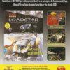 Propaganda antiga - Loadstar 1996