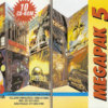 Propaganda antiga - MSD Multimidia 1996